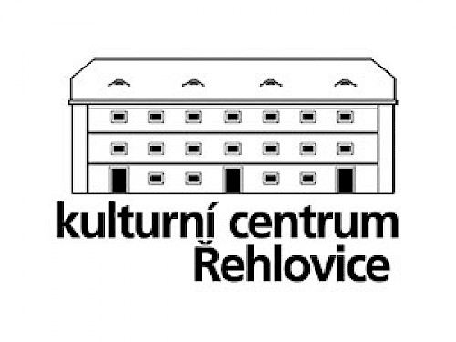 Kulturzentrum Řehlovice