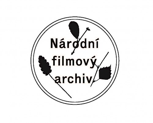 Nationales Filmarchiv